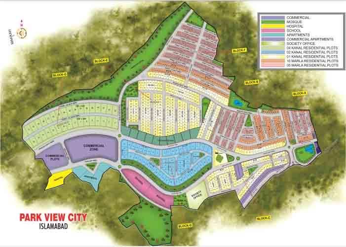 park-view-map