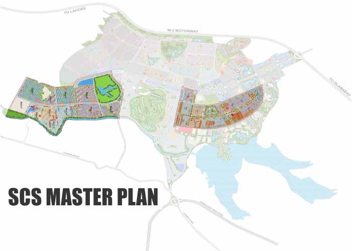 csc-master-plan-map
