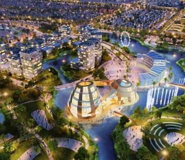 capital-smart-city