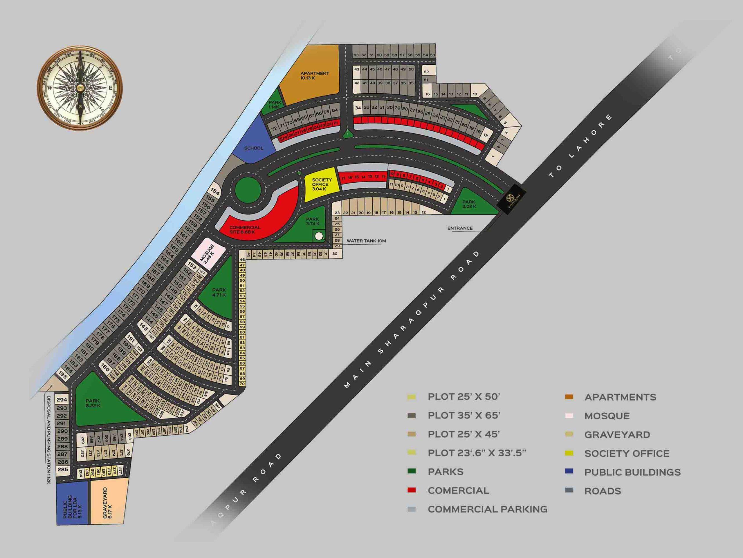 Al-Noor-Orchard-master-map
