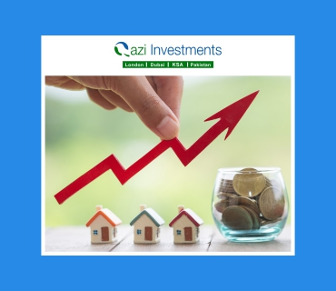 Real-Estate-guide-for-beginners-in-Pakistan