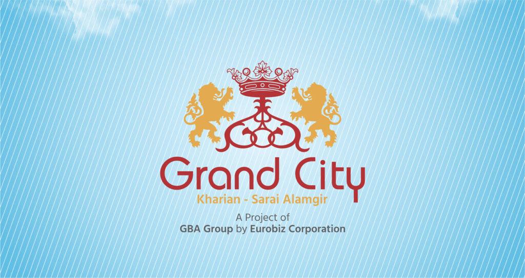 grandcity