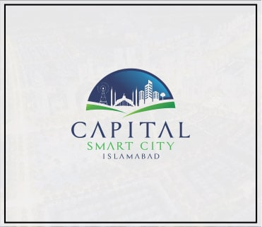 capital-smart-city-view