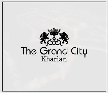 grand-city-khariyan