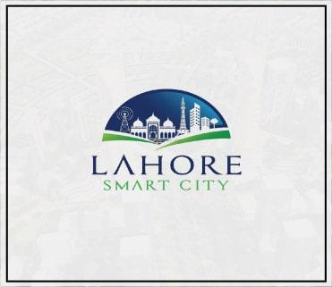 lahore-smart-city