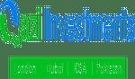 Qazi Investments