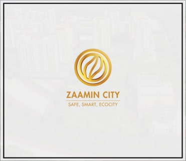 zaamin-city-view
