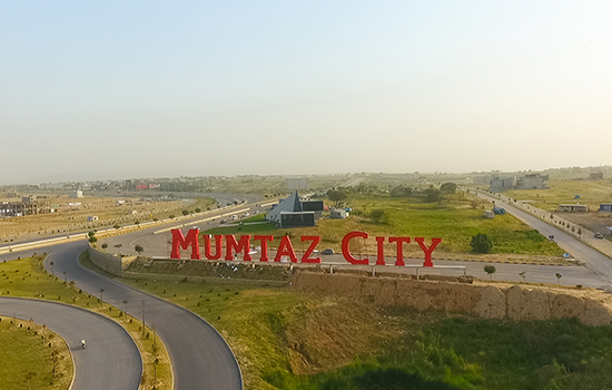 mumtaz-city-development-status